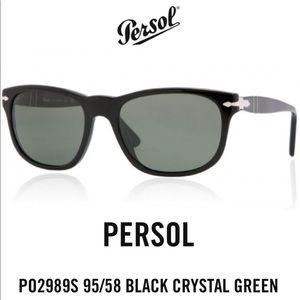 Persol Polarized Sunglasses